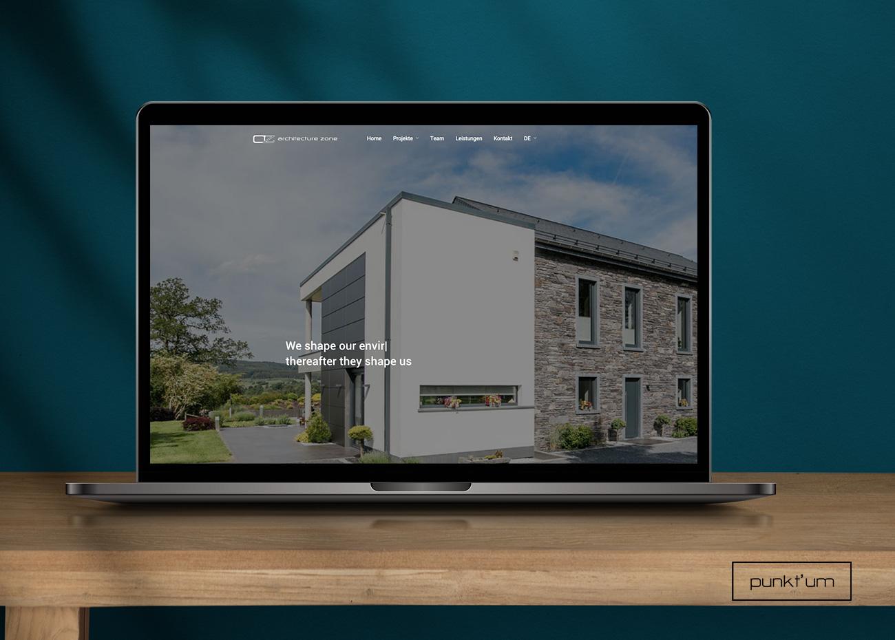 pum_ArchitectureZone_Ref02