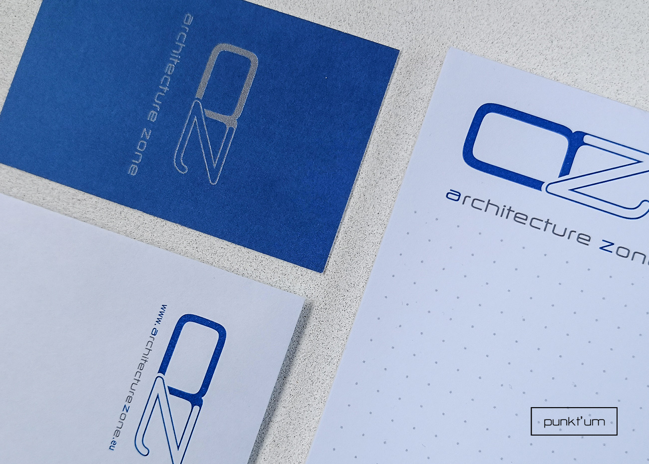 pum_ArchitectureZone_Ref03