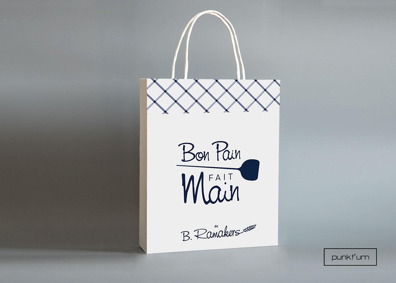 pum_bonpainfaitmain_Ref02