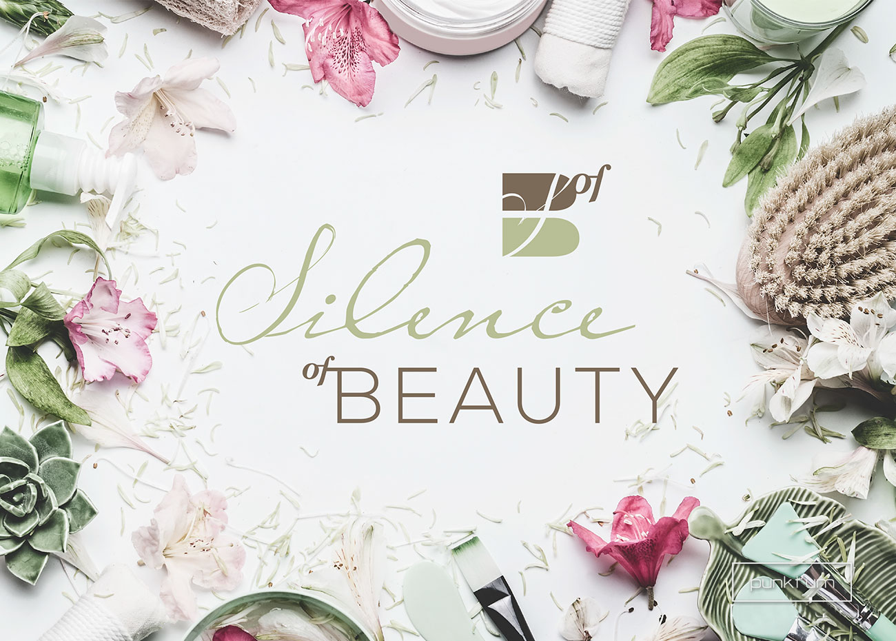 pum_silence-ofbeauty_Ref02