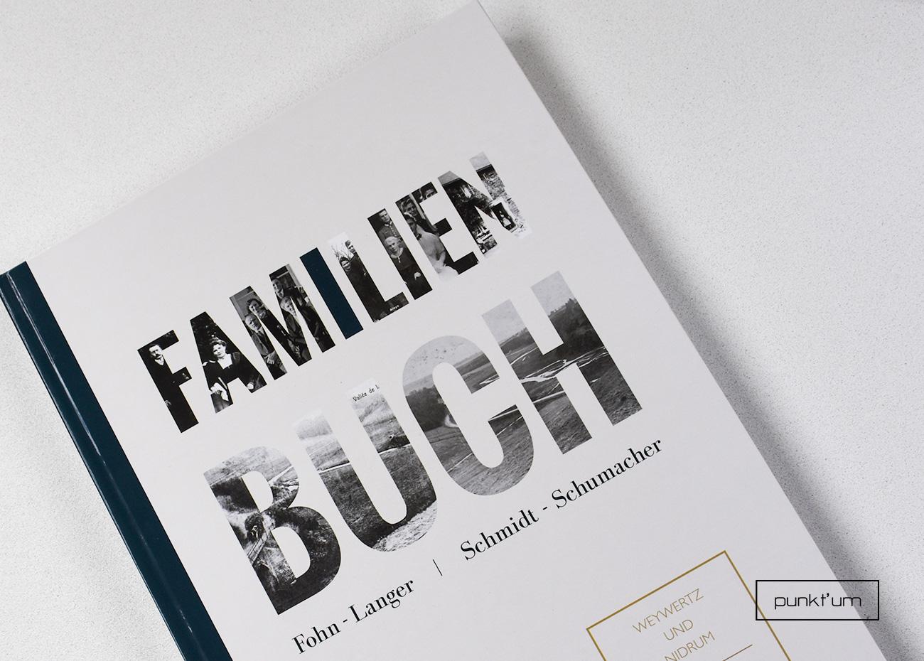 pum_Familienbuch_Ref01