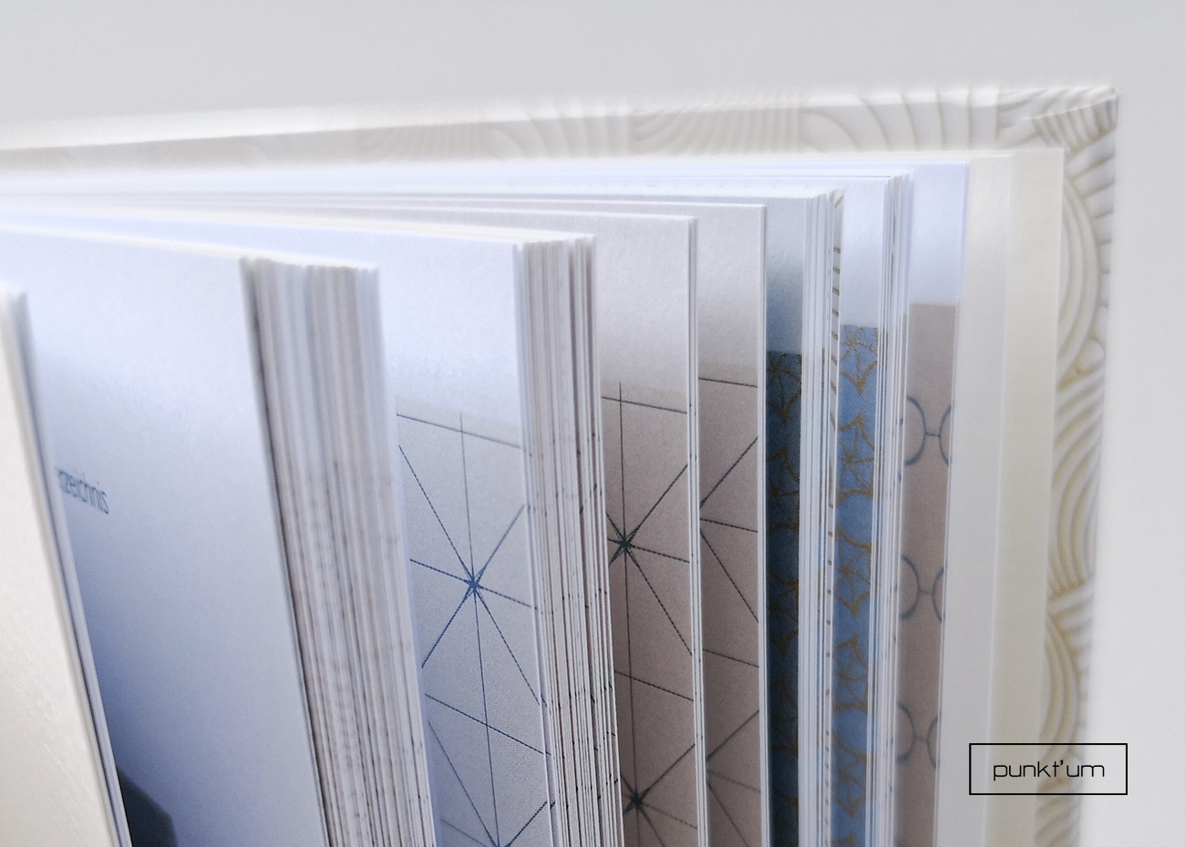 pum_Familienbuch_Ref02