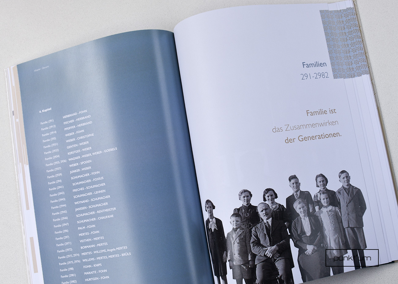 pum_Familienbuch_Ref06