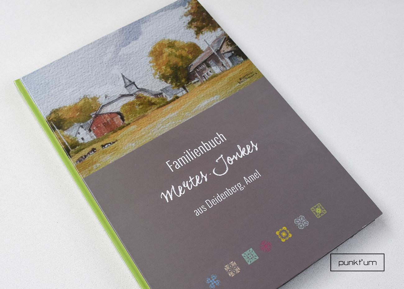 pum_Familienbuch_Ref07