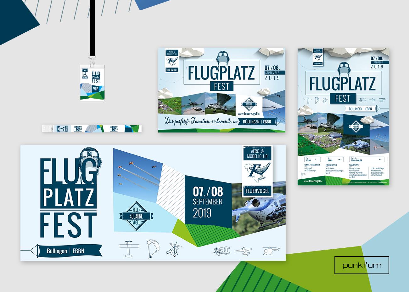 pum_Events_Feuervogel