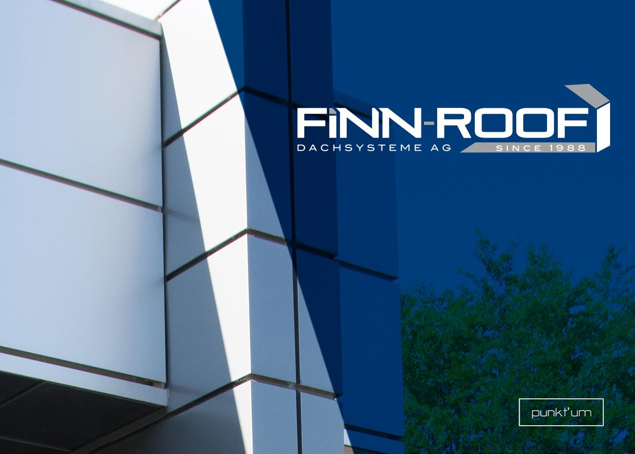 pum_Finn Roof_Ref03