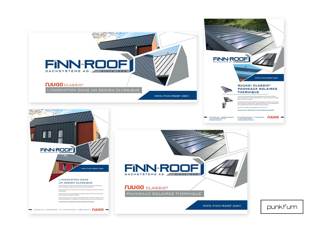 pum_Finn Roof_Ref04