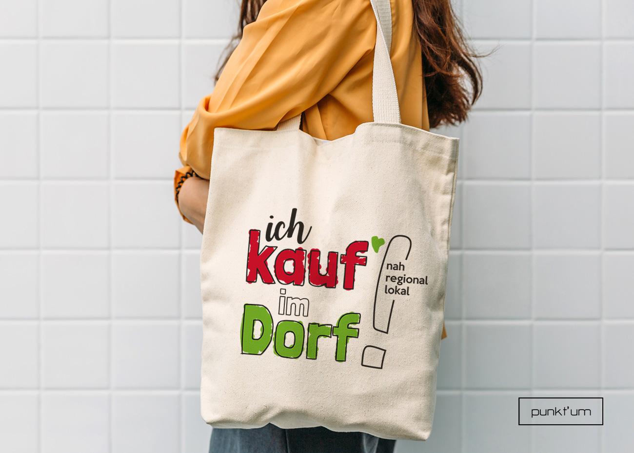 pum_KaufDorf_Ref02